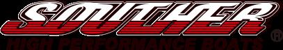 サウザーボート社ロゴ