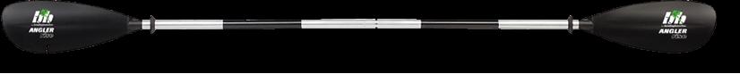 Angler Rise アングラーラーズ / 価格11,800円(税別)